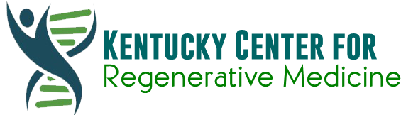 Kentucky-Center-for-Regenerative-Medicine-Logo